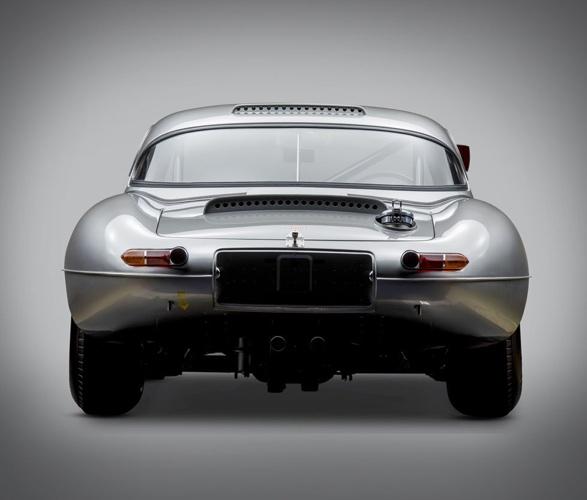 1963-jaguar-e-type-3.jpg | Image