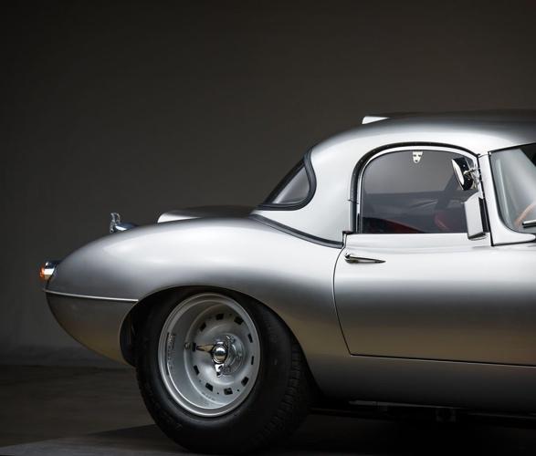 1963-jaguar-e-type-4.jpg | Image