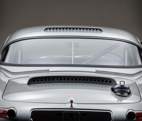 1963-jaguar-e-type-6.jpg