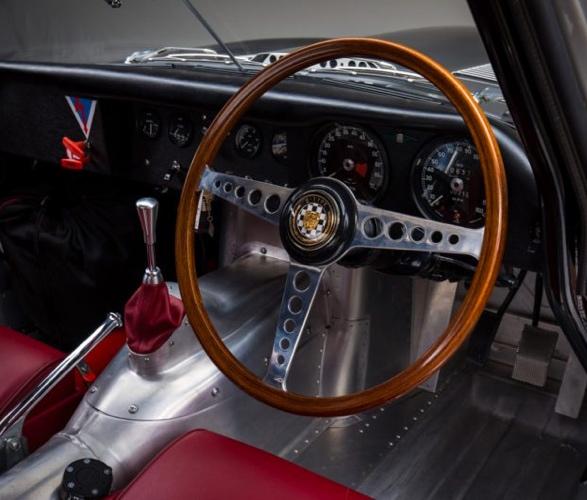 1963-jaguar-e-type-9.jpg