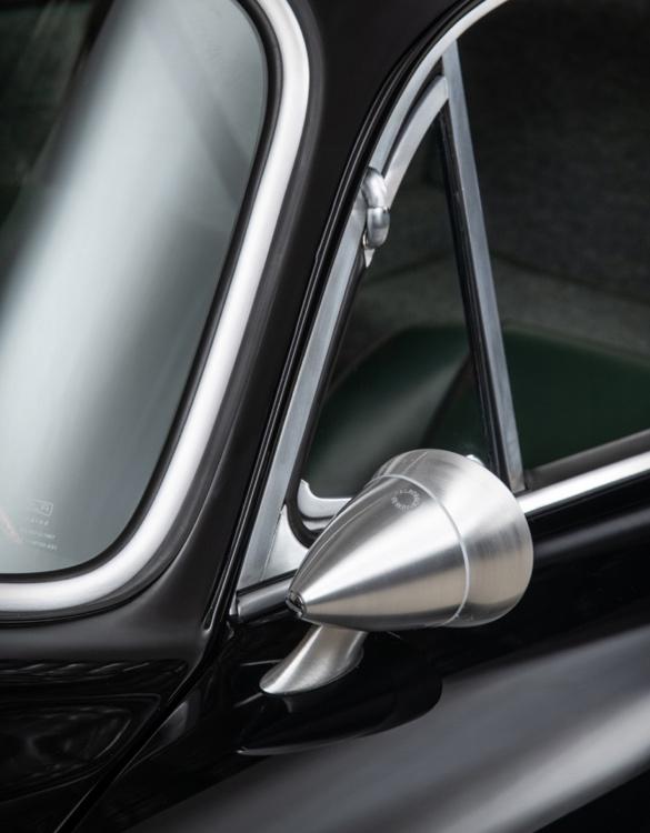 1963-porsche-356b-outlaw-10.jpg