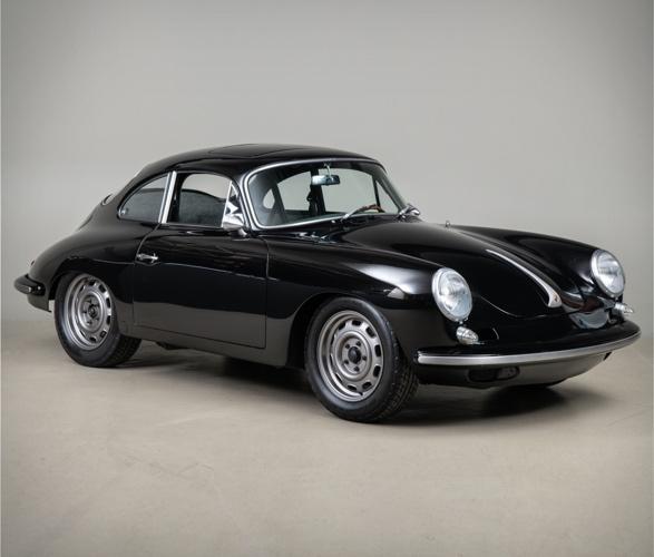 1963-porsche-356b-outlaw-12.jpg