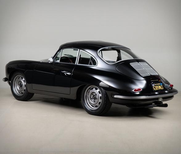 1963-porsche-356b-outlaw-1a.jpg | Image