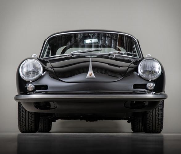 1963-porsche-356b-outlaw-2.jpg | Image