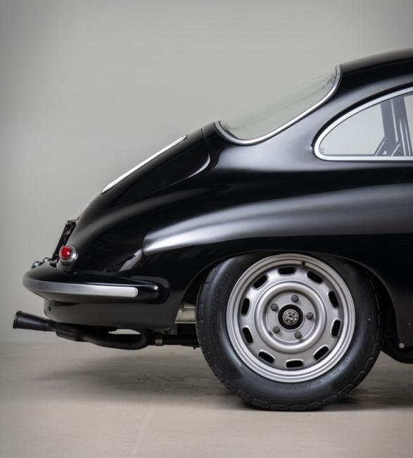 1963-porsche-356b-outlaw-4.jpg