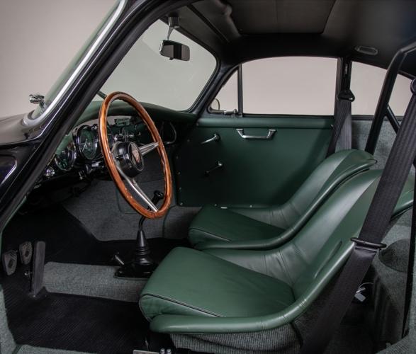 1963-porsche-356b-outlaw-5.jpg