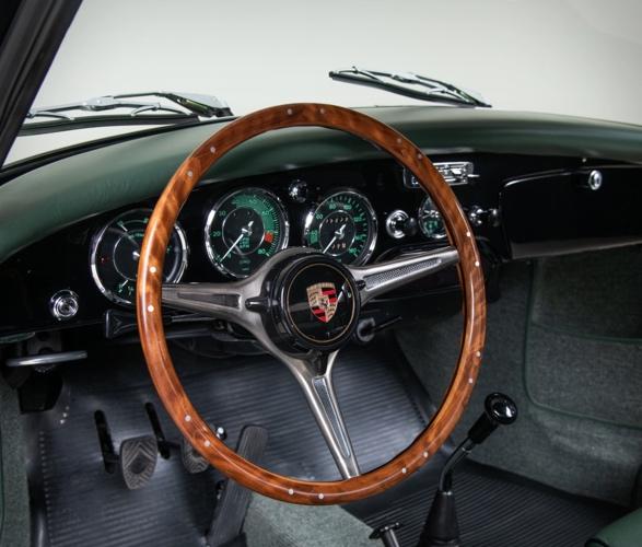 1963-porsche-356b-outlaw-6.jpg