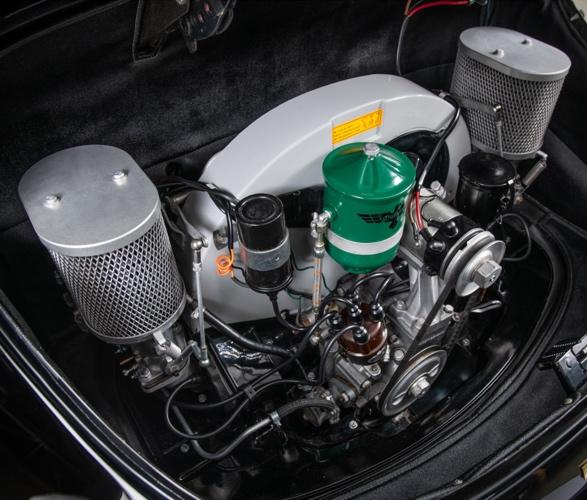 1963-porsche-356b-outlaw-9.jpg