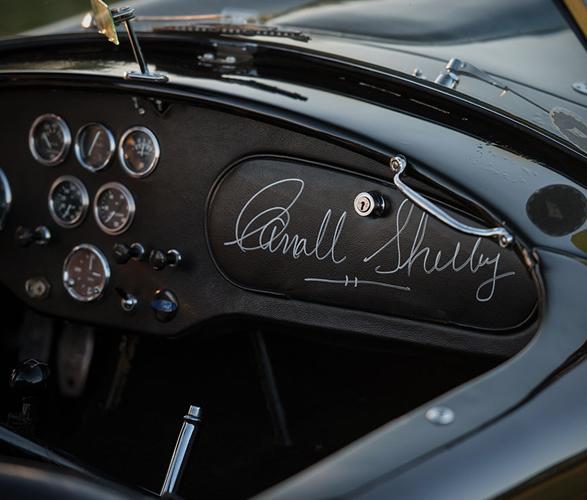 1963-shelby-289-cobra-12.jpg