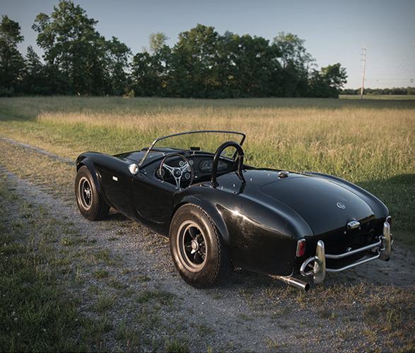 1963-shelby-289-cobra-2.jpg | Image