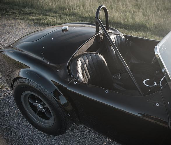 1963-shelby-289-cobra-9.jpg