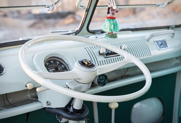 1963-vw-microbus-camper-11.jpg