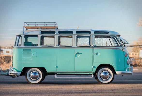 1963-vw-microbus-camper-13.jpg