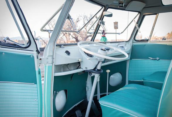 1963-vw-microbus-camper-2.jpg | Image
