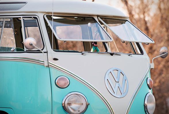 1963-vw-microbus-camper-3.jpg | Image