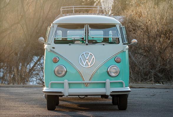1963-vw-microbus-camper-4.jpg | Image