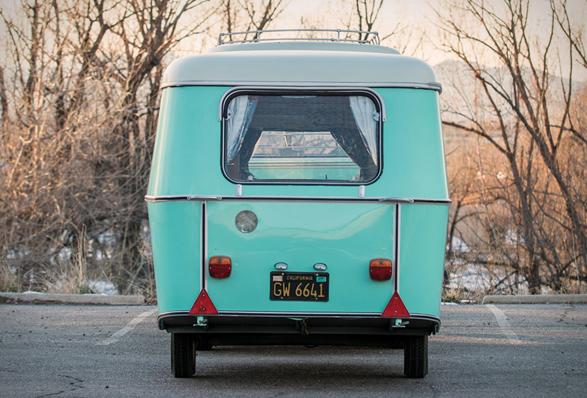 1963-vw-microbus-camper-5.jpg | Image