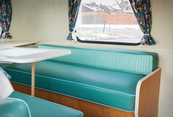 1963-vw-microbus-camper-6.jpg