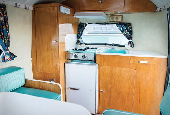 1963-vw-microbus-camper-7.jpg