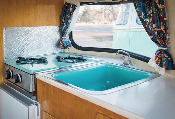 1963-vw-microbus-camper-8.jpg