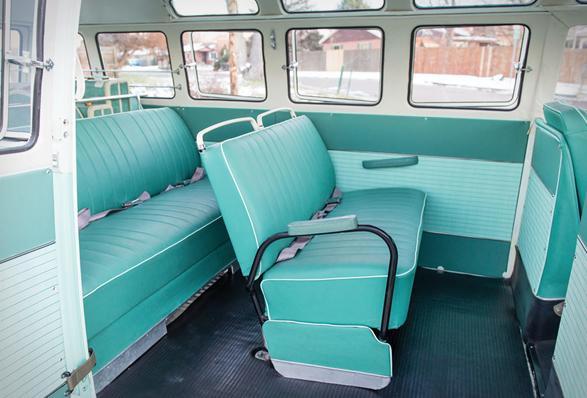 1963-vw-microbus-camper-9.jpg