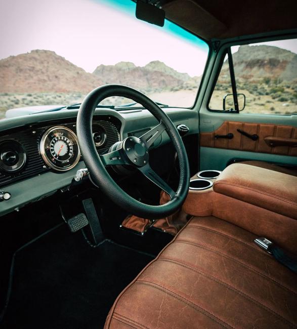 1964-ford-f250-4.jpg | Image