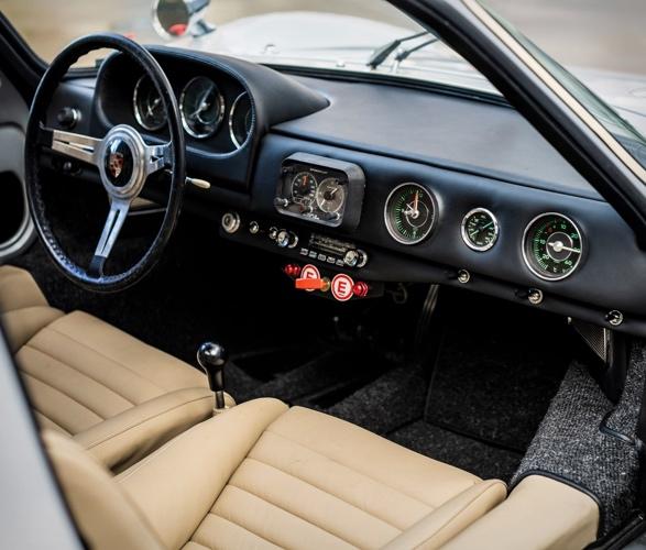 1964-porsche-904-gts-5.jpg | Image
