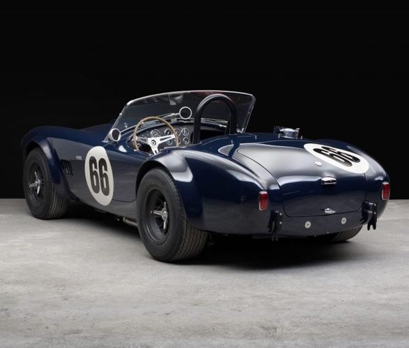 1964-shelby-289-cobra-3.jpg   Image