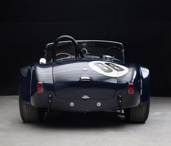 1964-shelby-289-cobra-5.jpg   Image