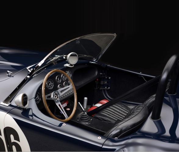 1964-shelby-289-cobra-6.jpg