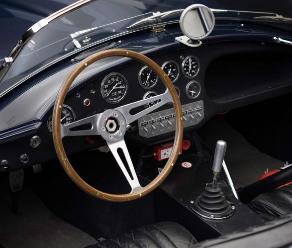 1964-shelby-289-cobra-7.jpg