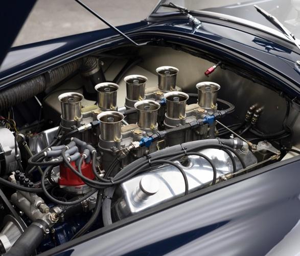 1964-shelby-289-cobra-8.jpg