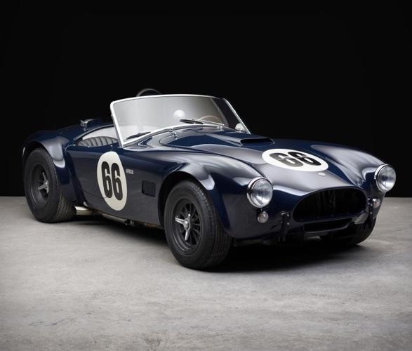 1964-shelby-289-cobra-9.jpg