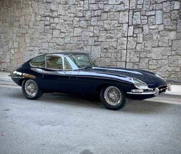 1965-jaguar-e-type-2.jpg   Image
