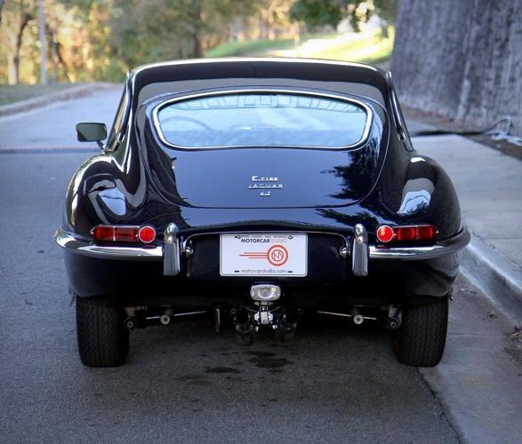 1965-jaguar-e-type-4.jpg   Image