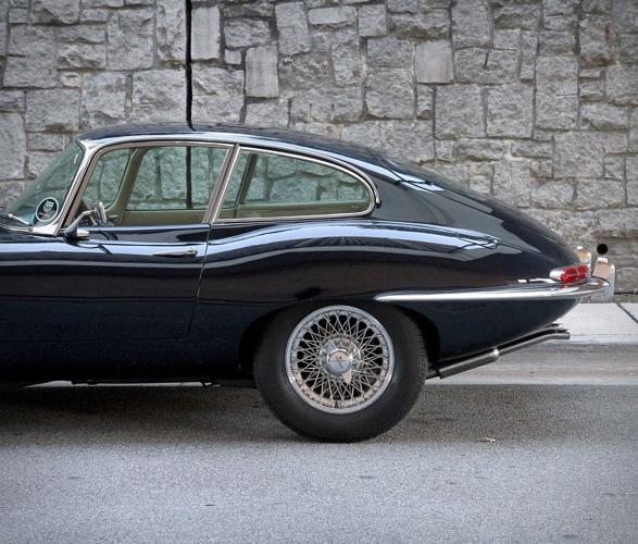 1965-jaguar-e-type-5.jpg   Image