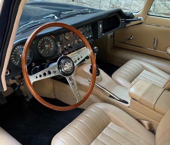 1965-jaguar-e-type-8.jpg