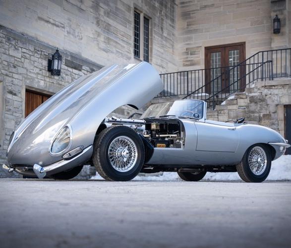 1965-jaguar-e-type-roadster-12.jpg