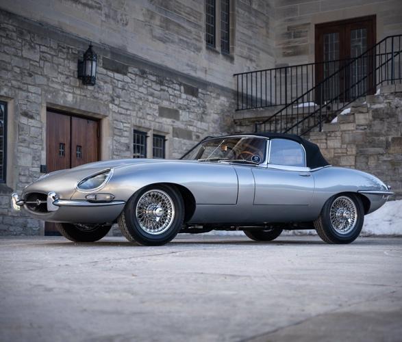 1965-jaguar-e-type-roadster-14.jpg