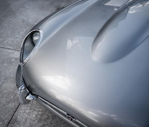1965-jaguar-e-type-roadster-5.jpg | Image
