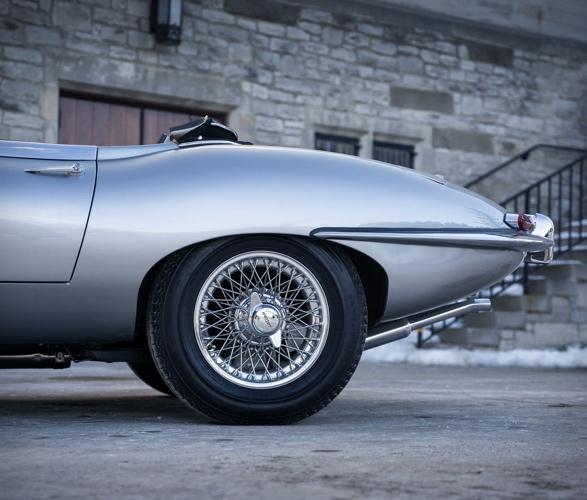1965-jaguar-e-type-roadster-6.jpg