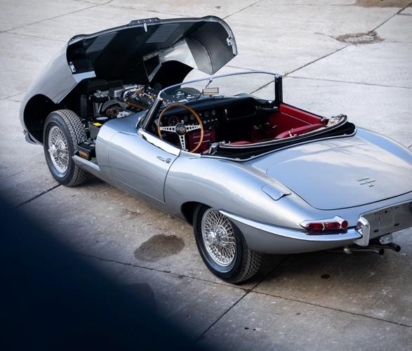 1965-jaguar-e-type-roadster-7.jpg