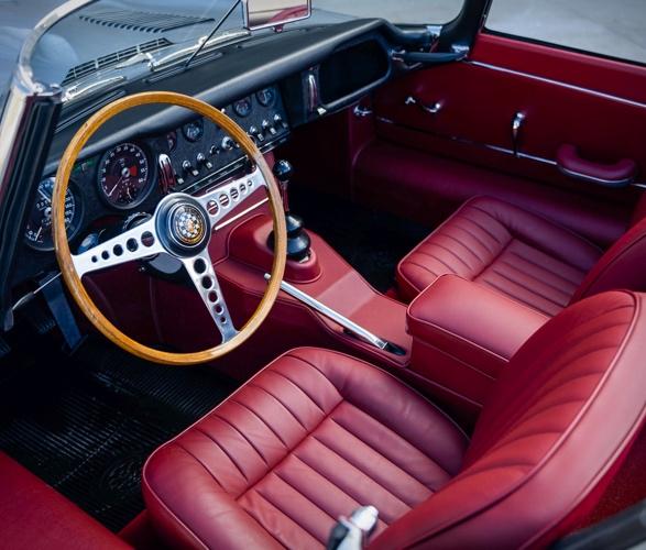 1965-jaguar-e-type-roadster-8.jpg