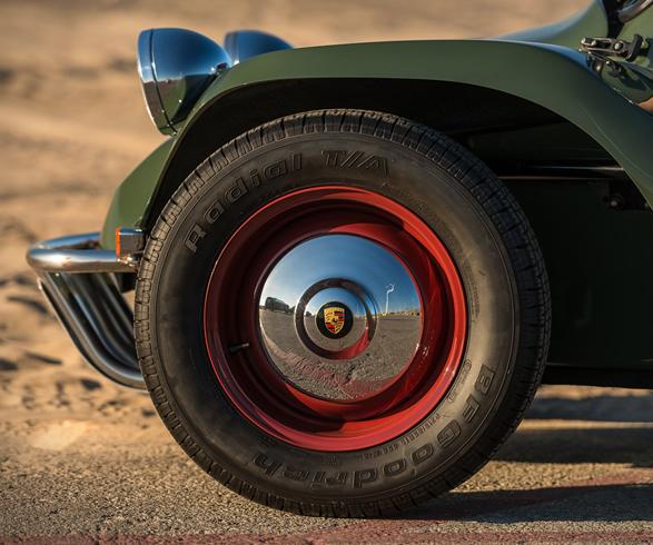 1965-manx-dune-buggy-10.jpg
