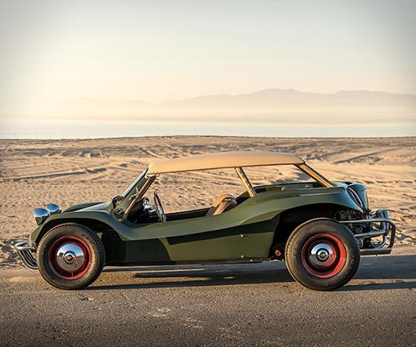 1965-manx-dune-buggy-2.jpg | Image