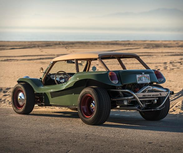 1965-manx-dune-buggy-3.jpg | Image
