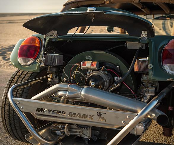 1965-manx-dune-buggy-4.jpg | Image