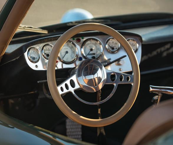 1965-manx-dune-buggy-5.jpg | Image