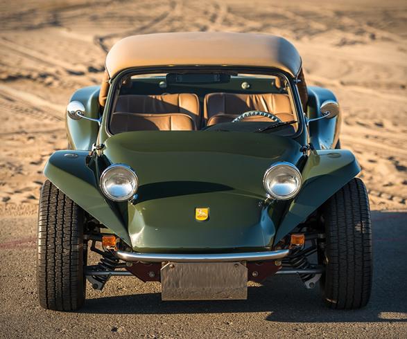 1965-manx-dune-buggy-6.jpg