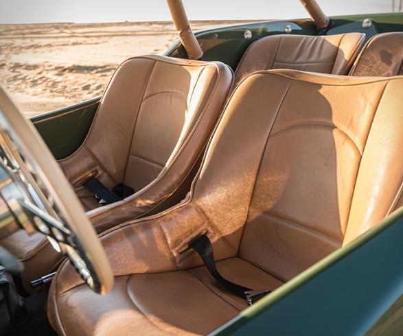 1965-manx-dune-buggy-8.jpg